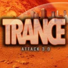 Trance Attack 3.0