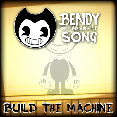 Build Our Machine - Dagames song