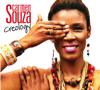 Creology - Carmen Souza