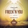 Freek'n You (feat. Jodegi) [Disco Criminal Bootleg] - Single, Lee Noir & Calippo
