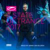 A State Of Trance 2017 (mixed By Armin Van Buuren) - Armin Van Buuren