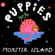 Monster Island - Puppies