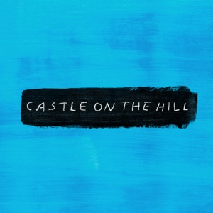 Castle on the Hill (Acoustic) - Single Mp3 Download