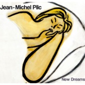 Jean-Michel Pilc - But Not for Me