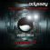 Paul King - Odyssey: The Complete Paul King Collection, Vol. 4