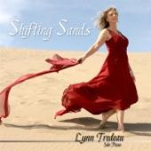 Lynn Tredeau - Lost in Familiar Surroundings