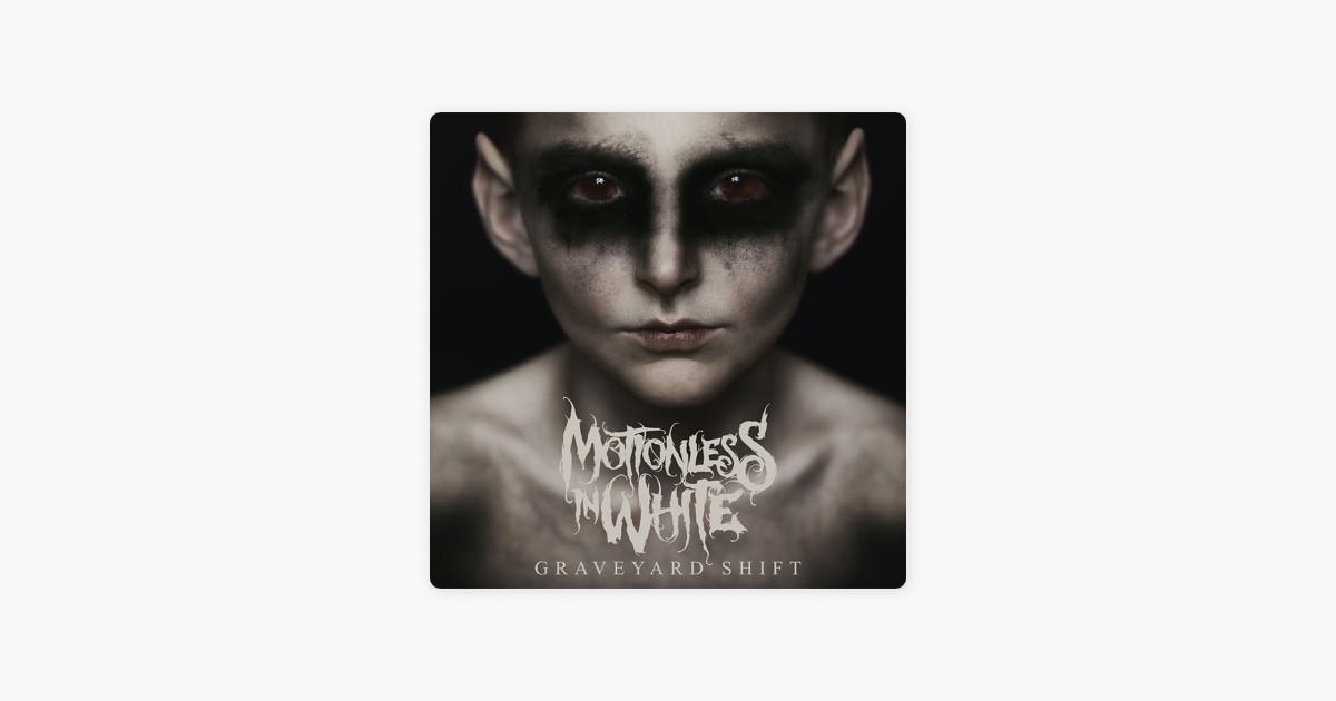 motionless in white infamous torrent