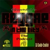 Reggae In The City