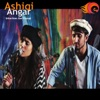 Ashiqi Angar Single feat Zoe Viccaji Single
