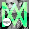 Ciao Adios (Jillionaire Remix) [feat. Avelino] - Single, Anne-Marie