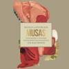 Musas - Natalia Lafourcade