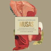 Musas - Natalia Lafourcade - Natalia Lafourcade