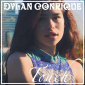 Touch - Dylan Conrique