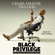 Charlamagne Tha God - Black Privilege: Opportunity Comes to Those Who Create It (Unabridged)