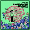 De La Soul and the Anonymous Nobody... (Deluxe Version)
