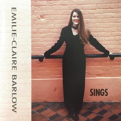 Sings - Emilie-Claire Barlow