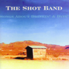 Songs About Drinkin' & Dyin' - EP - The Shot Band