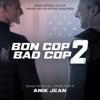 Bon Cop Bad Cop 2 (Original Motion Picture Soundtrack)