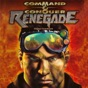 Command & Conquer by Frank Klepacki