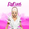 RuPaul's Drag Race, Season 9 (Uncensored) - Synopsis and Reviews