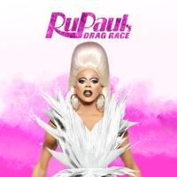 RuPaul's Drag Race, Season 9 (Uncensored)