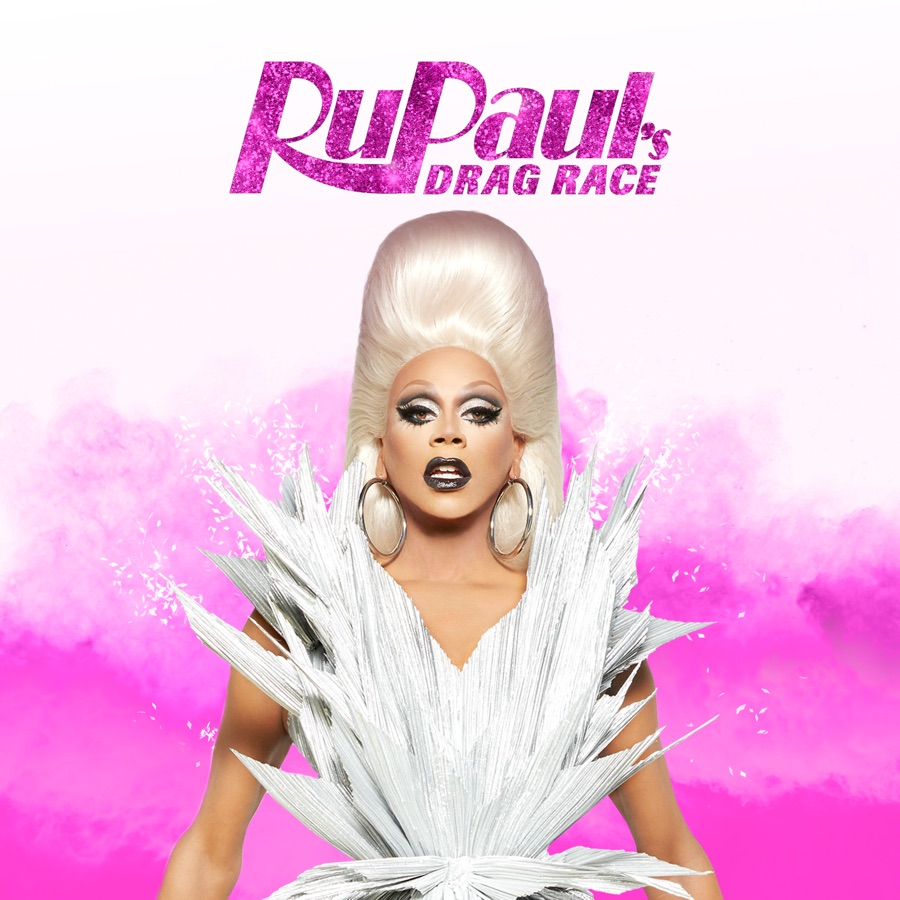 Stream RupaulS Drag Race