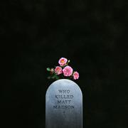 Who Killed Matt Maeson - EP - Matt Maeson - Matt Maeson