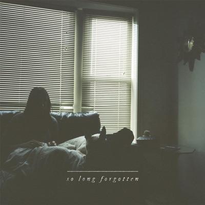So Long Forgotten (Deluxe Edition) - So Long Forgotten