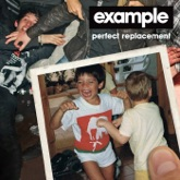 Perfect Replacement (Remixes) - EP