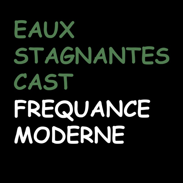 Eau Stagnante Cast