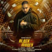Black Money (feat. Banka)