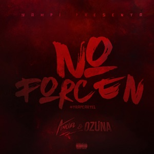 No Forcen - Single Mp3 Download