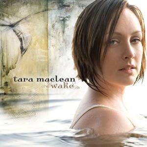 Tara Maclean