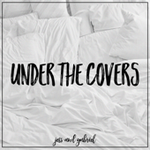 Under the Covers - EP