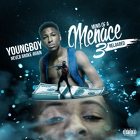 Mind of a Menace 3 Reloaded Mp3 Download
