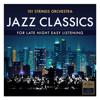 101 Strings Orchestra - Bésame Mucho (Instrumental) portada
