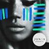 JONES - Melt  Acoustic