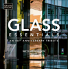 Nicolas Horvath - Glass Essentials: An 80th Anniversary Tribute  arte
