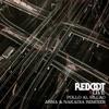Cover Reboot - Pollo Al Sillao (Anna remix)