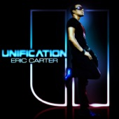 Unification - EP