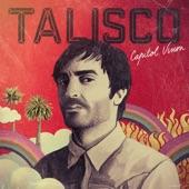 Talisco - A Kiss from La
