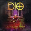 Dio - Holy Diver (Live)  arte