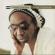 Thomas Mapfumo - Choice Chimurenga