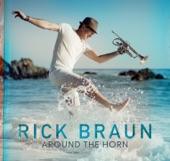 Rick Braun* - So Strong