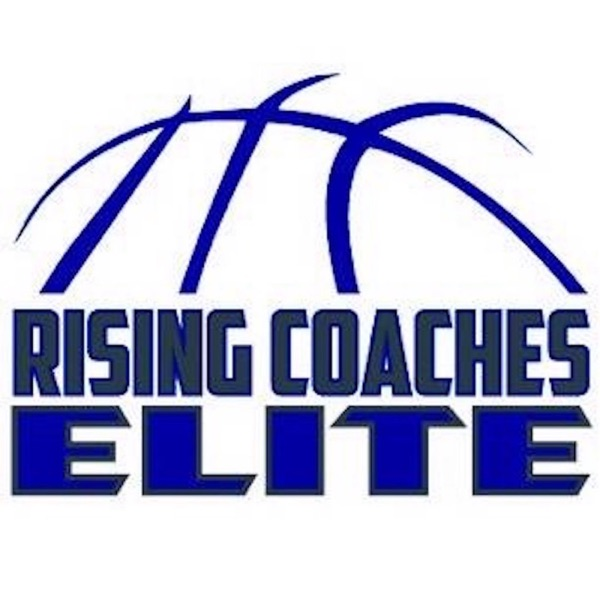The Rising Coaches Podcast