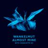 Wankelmut - Almost Mine (with Charlotte OC) [Radio Edit] artwork