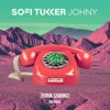 Johny Faruk Sabanci Remix Single