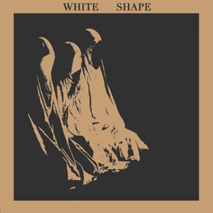 White Shape - Space Reaper