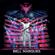 Cê Quer Fazer Amor (feat. Rafa Marques & Pipo Marques) [Ao Vivo] - Bell Marques