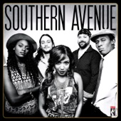 Southern Avenue - Wildflower
